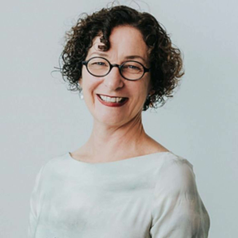 Jenny Donovan