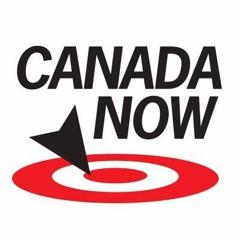 Canada Now - Jeff Sammut with Hank Garrett