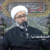 Download نعي حسيني حزين | يا ناقتي لا تجزعي من زجري ! الشيخ مصطفى الموسى Mp3