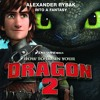 """Into a Fantasy (From """"How to Train Your Dragon 2"""")"""