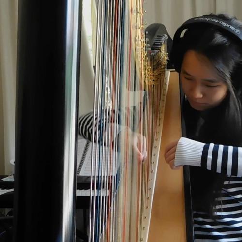 Recording Highlights