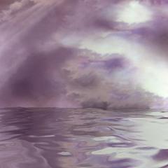 SOPHIE - KENDOLL REMIX [ NIGHTCORE ]