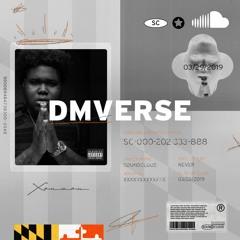 Rap from the DMV: DMVerse
