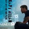 Along The Way (Album Version)