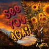 Tyler, The Creator ft. Kali Uchis - See You Again - AgGem Piano Cover mp3