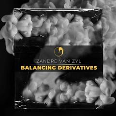 DNREP004 - Zandré van Zyl - Balancing Derivatives | Preview