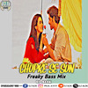 Download Chupke Se Sun Is Pal Ki Dhun (Mission Kashmir) - Freaky  Bass  Mix - DJ Alok Mp3