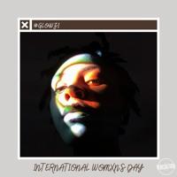 WEEHAWE SHAWTYBOI. | G L O W Z I IWD Guest Mix