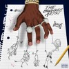 Beast Mode Feat Pnb Rock And Youngboy Never Broke Again Mp3