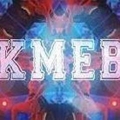 100 KILA, ANDYTO, GOLEMIA, GOODSLAV, 2 LICA - KMEB MT REMIX 2021