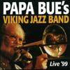 Wabash Blues (Live)