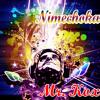Nimechoka