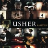 Usher - U-Turn (Almighty Mix)
