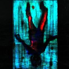"(FREE) KASHDAMI x Lil Tecca Type Beat - ""Sleepwalker"" (prod. by VPKST)"