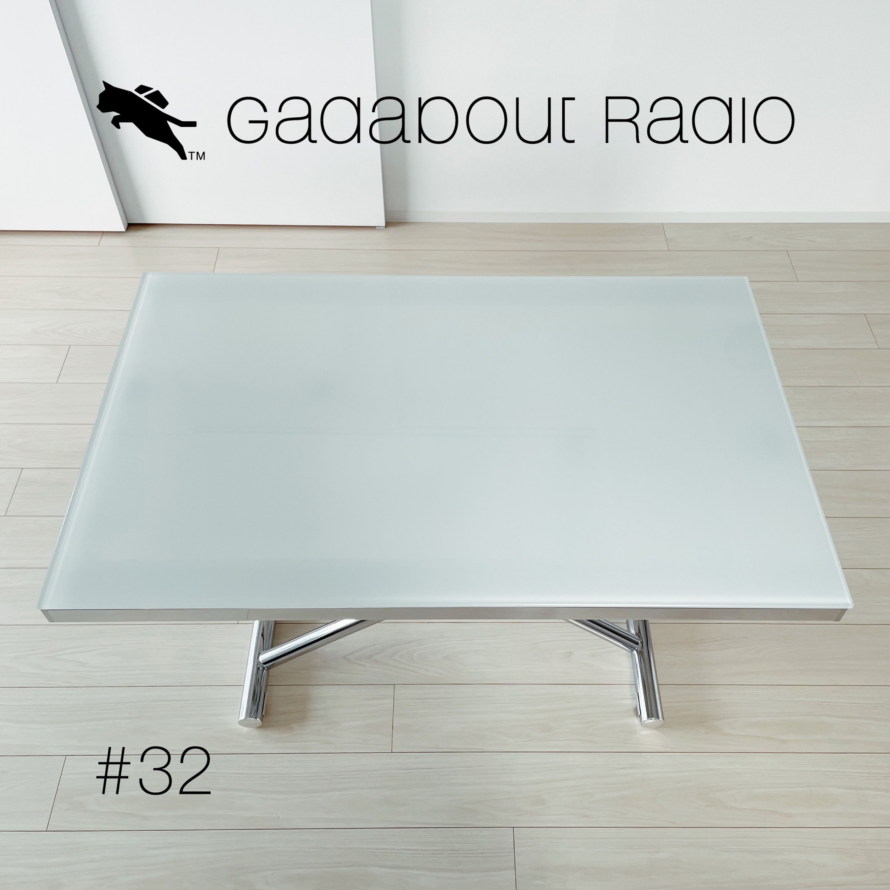 #32 – My Rules for Selecting Furnitures