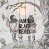 Download Rema - Ginger Me (Jamie Black Remix) Mp3
