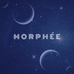 Morphee