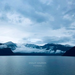 Kraut Sounds - Fjorden (Album)