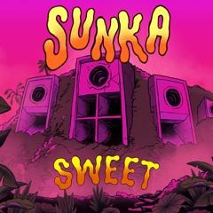 Sunka - Sweet (feat. Raspapulaman)