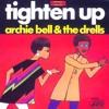 Tighten Up (Pt. 1)