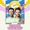Festival Mainstage hosted by Lucas & Steve | Spinnin' 30 Days Of Summer Mixes #006