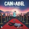 Karter Zaher - Cain & Abel