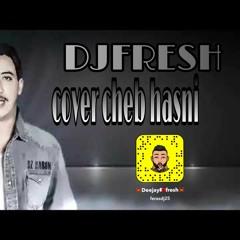 [ FOR DJZ ] - Hichem Smati Cover - Cheb Hasni