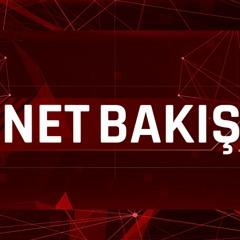 20 Eylül 2021 / Net Bakış - Millet İttifakı'nda HDP krizi büyüyor