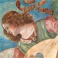 La musique et le sacré (Marcel Bardon) 2021-01-05