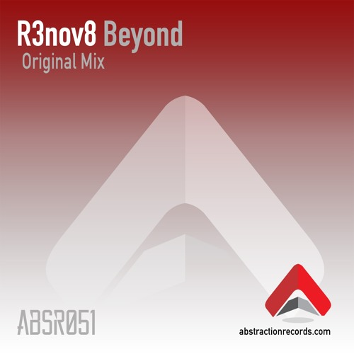 Beyond (Original Mix)