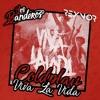 Download Coldplay- Viva La Vida (Reynor X Los Banderos VIP Mix) Mp3