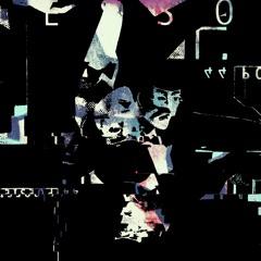 Enigma e Maschere - Marco Lucchi e Walter Fini (remix of Piano patterns n.2)
