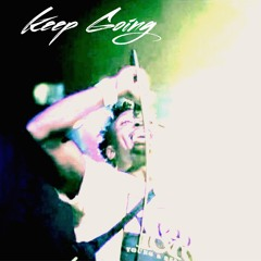 Keep Going (prod. Fly Melodies)