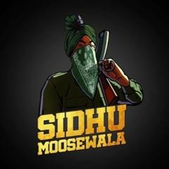 El Chapo Sidhu Moosewala Bass Boosted