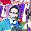 Download Zehanaseeb ABHI - 9 Mp3