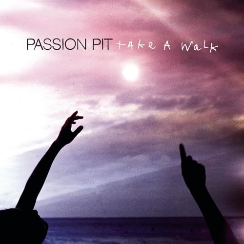 Take a Walk (Gold Fields Remix)