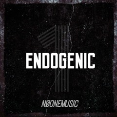 Endogenic