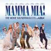 Voulez-Vous (From 'Mamma Mia!' Original Motion Picture Soundtrack)