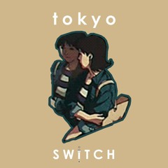 Tokyo - [Lofi Hip Hop/Chill Music/Relaxing Beats to study/sleep to]