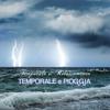 Vivaldi The Four Seasons Autumn, with Thunderstorm Sound of Thunder for Massage Therapy, Meditation, Relaxation, Tai Chi, Shiatsu and Reiki