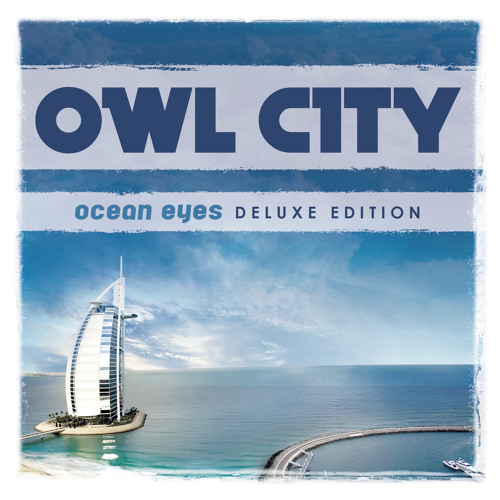 Hello Seattle (Album Version)