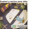 Te Para 3 (MTV Unplugged)