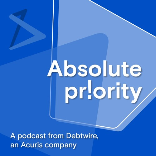 Absolute Priority: Dechert ESG Taskforce Tackles Growing Initiatives and Obstacles