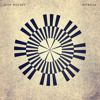 Nitrous (Single Version)