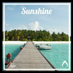 Nayxo - Sunshine II