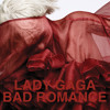 Bad Romance (Hercules & Love Affair Remix)