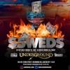 $5 Wednesdays At Underground Lounge 2.19.20 P2