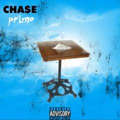 Veez Chase - Primo