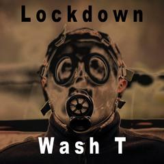 Lockdown Short Version