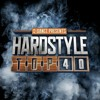 Download Q - Dance Presents  Hardstyle Top 40 l January 2021 Mp3